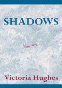Pdf Shadows