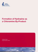 Chloroacetamide Herbicides and Their Transformation Products in Drinking Water