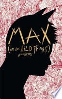 Max  en de Wild Things  Book PDF