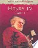 """""""Henry IV"""" by William Shakespeare, Roma Gill"""