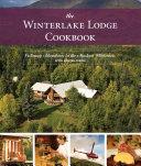 The Winterlake Lodge Cookbook