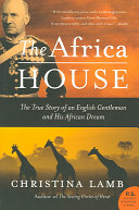The Africa House Book