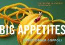Big Appetites Pdf/ePub eBook