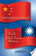 Uncharted Strait