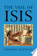 The Veil of Isis Book