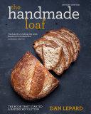 Pdf The Handmade Loaf