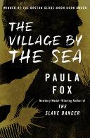 The Village by the Sea [Pdf/ePub] eBook