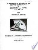 The Key to Lightning Technology