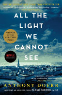 All the Light We Cannot See Pdf/ePub eBook