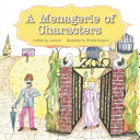 Pdf A Menagerie of Characters