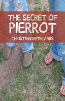 The Secret of Pierrot
