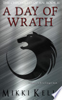 A Day Of Wrath Book PDF
