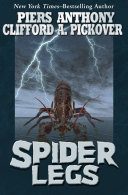 Spider Legs [Pdf/ePub] eBook