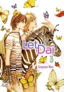 Let Dai Vol  3