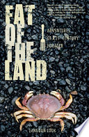 Fat of the Land Book PDF