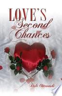 Love s Second Chances