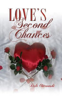 Love s Second Chances
