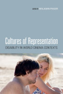 Cultures of Representation Pdf/ePub eBook