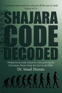 Shajara Code Decoded