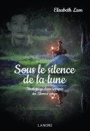Pdf Sous le silence de la lune Témoignage d'une rescapée des Khmers rouges Telecharger