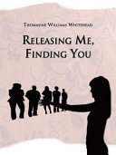 Pdf Releasing Me, Finding You