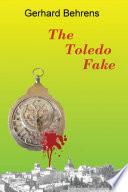 The Toledo Fake Book