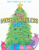 The Most Priceless Gift