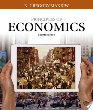 Principles+of+Economics