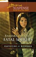 Fatal Secrets