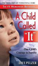 """A Child Called """"It"""" image"""
