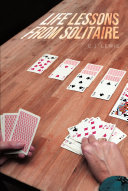 Pdf Life Lessons From Solitaire Telecharger
