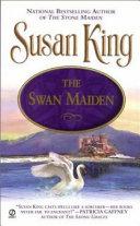The Swan Maiden Book