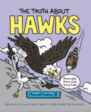 Pdf The Truth About Hawks Telecharger
