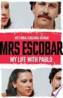 Mrs Escobar