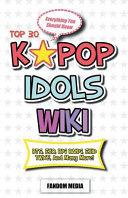 Kpop Idols Wiki