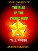 The Rise of the Pirate King [Pdf/ePub] eBook