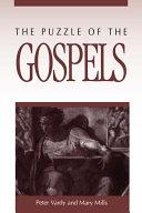 The Puzzle of the Gospels [Pdf/ePub] eBook