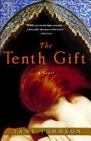 The Tenth Gift [Pdf/ePub] eBook