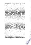 El conde de Santa Coloma  : la revolución de Barcelona. Novela historica original