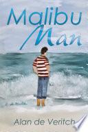 Malibu Man