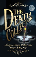 The Death Collector Book
