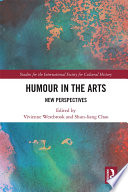 Humour in the Arts