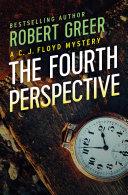The Fourth Perspective [Pdf/ePub] eBook