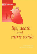 Life  Death and Nitric Oxide