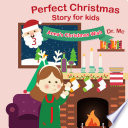 Perfect Christmas Story For Kids 3 Anna s Christmas Wish