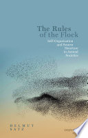 The Rules of the Flock Book PDF