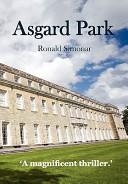 Asgard Park ebook