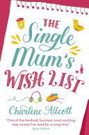 The Single Mum's Wish List Pdf/ePub eBook