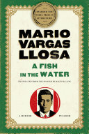 A Fish in the Water Pdf/ePub eBook