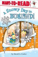 A Snowy Day in Bugland! Pdf/ePub eBook